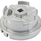 Toyota Oil Filter Replacement Tool