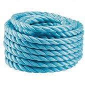 Polypropylene Rope, 10m x 12mm