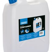 Water Container with Tap (25L)