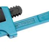 250mm Elora Adjustable Pipe Wrench