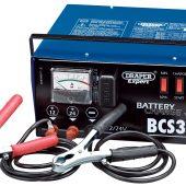 12/24V 300A Battery Starter/Charger