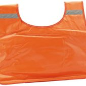 Recovery Winch Safety Blanket