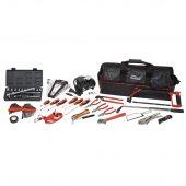 Draper RedLine Auto Kit