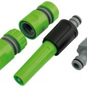 Watering Accessory Set (4 Piece)