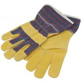 Young Gardener Gloves (Size 7)