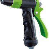 Adjustable Jet Soft Grip Spray Gun