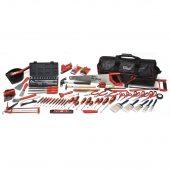 Draper Redline Large DIY Kit