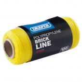 Brick Line (100M)