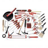 Draper Redline DIY Kit