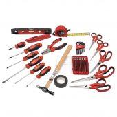Draper Redline Tool Kit