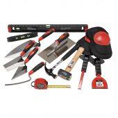 Draper Redline Building Tool Kit