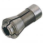 3mm Air Die Grinder Collet for 38147 and 20556 Air Die Grinder and Kit