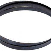 """Bandsaw Blade 2105mm x 3/4"""" (18 tpi)"""