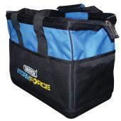 420mm Draper Storm Force® Tool Bag