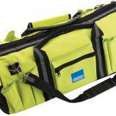 Hi-Vis Tool Bag, 600mm