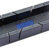 290mm x 58mm x 56mm Midi Mitre Box