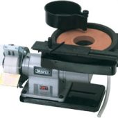 Wet and Dry Bench Grinder (350W)