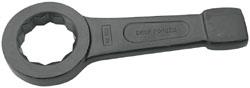 30mm Ring Slogging Wrench