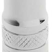 "1/4"" Sq. Dr. Hi-Torq® 6 Point Deep Socket (7mm)"