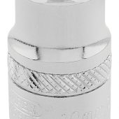 "3/8"" Sq. Dr. Hi-Torq® 12 Point Socket (10mm)"