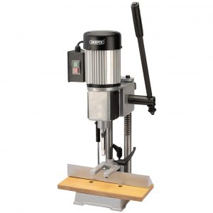 """1/2"""" Bench Morticer (370W)"""