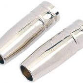 2 x MIG Welding Shrouds for Mw180At, Mw1801At