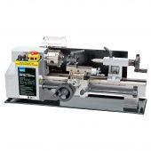Variable Speed Metal Work Lathe (250W)