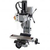 Variable Speed Mini Milling/Drilling Machine (350W)