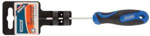Draper TX-STAR® Soft Grip Screwdriver, T6