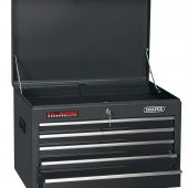 """26"""" Tool Chest (5 Drawers)"""