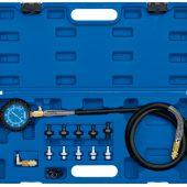 Oil Pressure Test Kit (12 Piece)
