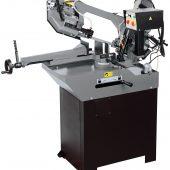 260mm Metal Cutting Horizontal Bandsaw (1100W)