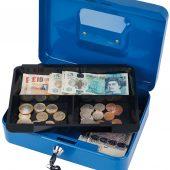 Medium Cash Box