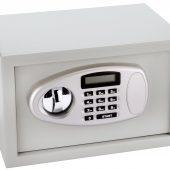 Electronic Safe (8L)