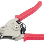 Automatic Wire Stripper, 1 - 3.2mm