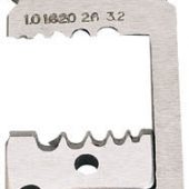 Automatic Wire Stripper Blade for 38275