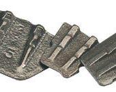 Sledge Hammer Wedges (Pack of 3)