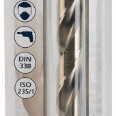 HSS Cobalt Drill Bit, 12.0mm