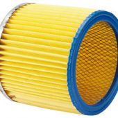 Dust Extract Cartridge Filter (for Stock No. 40130 and 40131)
