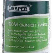 Garden Twine (100m)