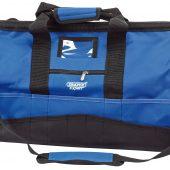 Contractor's Tool Bag, 630mm