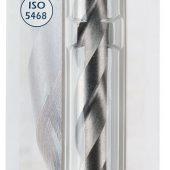 Masonry Drill Bit, 12 x 200mm
