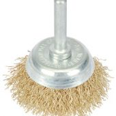 40mm Wire Cup Brush