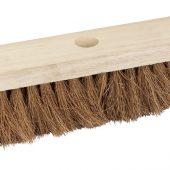 Soft Coco Broom Head (450mm)