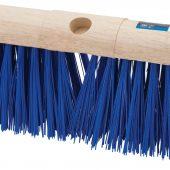 Saddleback Broom Head (330mm)