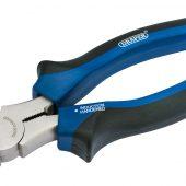 200mm Soft Grip Combination Pliers