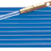 Rod Cable Access Kit for Tool Boxes, 330mm