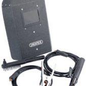 mma Kit for Arc/Tig Welder Inverters 43953 and 43954