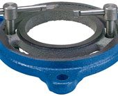 150mm Swivel Base for 45783 Engineers Bench Vice