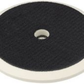 175mm Backing Pad for 44190